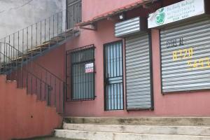Local Comercial En Alquileren San Pedro, Montes De Oca, Costa Rica, CR RAH: 18-386