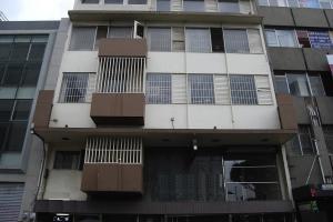 Edificio En Alquileren San Jose Centro, San Jose, Costa Rica, CR RAH: 18-399