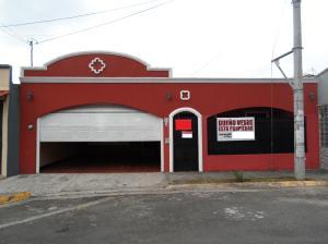 Casa En Ventaen La Union Tres Rios, Curridabat, Costa Rica, CR RAH: 18-408