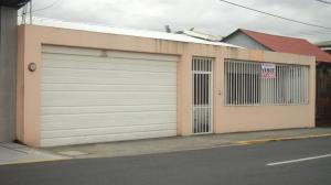 Casa En Ventaen Guadalupe, Goicoechea, Costa Rica, CR RAH: 18-165