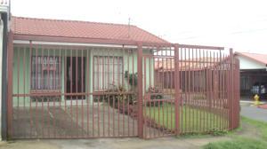 Casa En Ventaen Moravia, Moravia, Costa Rica, CR RAH: 18-425