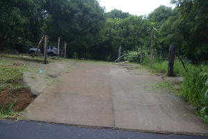 Terreno En Ventaen Orotina, Orotina, Costa Rica, CR RAH: 18-428