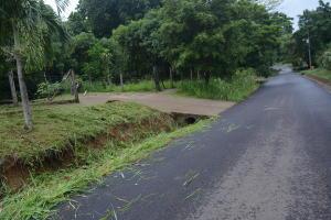 Terreno En Ventaen Orotina, Orotina, Costa Rica, CR RAH: 18-433