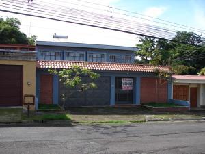 Casa En Ventaen Granadilla, Curridabat, Costa Rica, CR RAH: 18-384