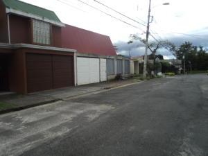 Oficina En Alquileren Sabana, San Jose, Costa Rica, CR RAH: 18-450