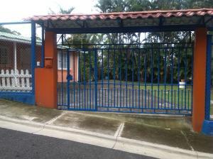 Terreno En Ventaen Escazu, Escazu, Costa Rica, CR RAH: 18-454