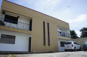 Edificio En Ventaen Barva De Heredia, Barva, Costa Rica, CR RAH: 18-456