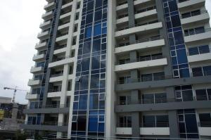 Apartamento En Alquileren Montes De Oca, Montes De Oca, Costa Rica, CR RAH: 18-501