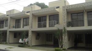 Casa En Ventaen Guadalupe, Goicoechea, Costa Rica, CR RAH: 18-469