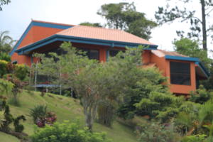 Casa En Ventaen Santa Barbara, Santa Barbara, Costa Rica, CR RAH: 18-470