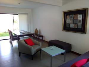 Casa En Ventaen Heredia, Heredia, Costa Rica, CR RAH: 18-473