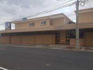 Apartamento En Ventaen Trejos Montealegre, Escazu, Costa Rica, CR RAH: 18-484