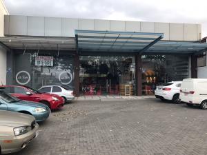 Local Comercial En Alquileren Rohrmoser, Pavas, Costa Rica, CR RAH: 18-491