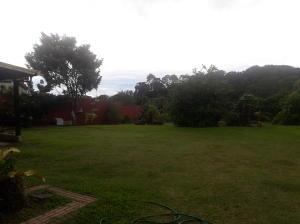 Casa En Ventaen Tres Rios, Montes De Oca, Costa Rica, CR RAH: 18-488