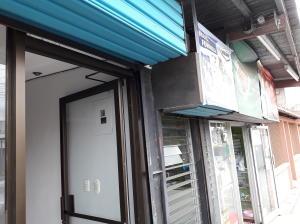 Local Comercial En Alquileren Cartago Centro, El Guarco, Costa Rica, CR RAH: 18-492