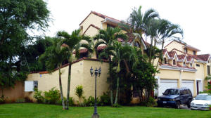 Casa En Ventaen San Rafael Escazu, Escazu, Costa Rica, CR RAH: 18-496