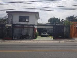 Casa En Ventaen Bello Horizonte, Escazu, Costa Rica, CR RAH: 18-497