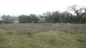 Terreno En Ventaen San Juan, Tibas, Costa Rica, CR RAH: 18-534