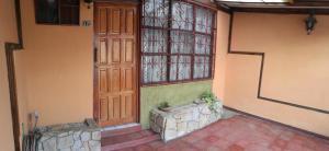 Casa En Ventaen San Francisco De Heredia, Heredia, Costa Rica, CR RAH: 18-506