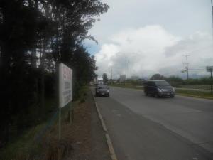 Terreno En Ventaen Cartago Centro, Cartago, Costa Rica, CR RAH: 18-519