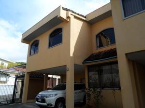 Casa En Ventaen Sanchez, Curridabat, Costa Rica, CR RAH: 18-524
