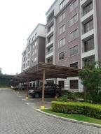 Apartamento En Ventaen Sanchez, Curridabat, Costa Rica, CR RAH: 18-527