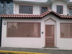 Casa En Ventaen San Miguel, Escazu, Costa Rica, CR RAH: 18-541