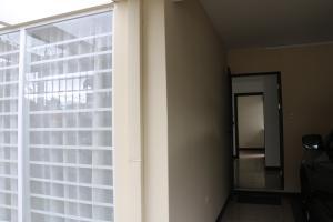 Apartamento En Alquileren San Jose Centro, San Jose, Costa Rica, CR RAH: 18-547
