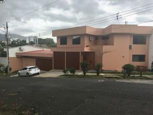 Casa En Ventaen Sabana, San Jose, Costa Rica, CR RAH: 18-551