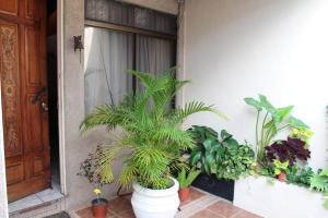 Casa En Ventaen San Jose, San Jose, Costa Rica, CR RAH: 18-582
