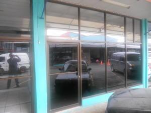 Local Comercial En Alquileren Cartago Centro, Cartago, Costa Rica, CR RAH: 18-556