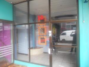 Oficina En Alquileren Cartago Centro, Cartago, Costa Rica, CR RAH: 18-557