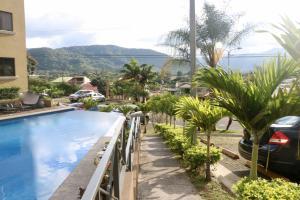 Apartamento En Ventaen San Antonio, Desamparados, Costa Rica, CR RAH: 18-561