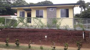 Casa En Ventaen Orotina, Orotina, Costa Rica, CR RAH: 18-562