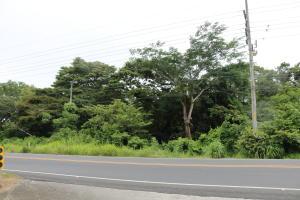Terreno En Ventaen Liberia, Liberia, Costa Rica, CR RAH: 18-564