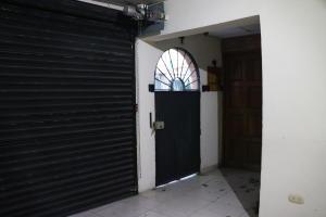 Oficina En Alquileren Sabana, San Jose, Costa Rica, CR RAH: 18-567
