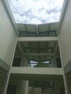 Apartamento En Alquileren Belen, Belen, Costa Rica, CR RAH: 18-568