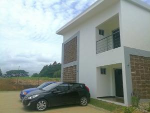 Apartamento En Alquileren Belen, Belen, Costa Rica, CR RAH: 18-573