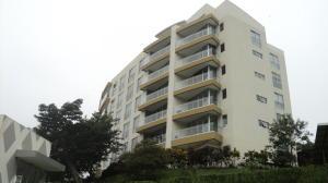Apartamento En Alquileren Escazu, Escazu, Costa Rica, CR RAH: 18-577