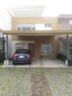 Casa En Ventaen Tres Rios, La Union, Costa Rica, CR RAH: 18-584