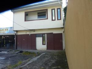 Local Comercial En Alquileren San Francisco De Heredia, Heredia, Costa Rica, CR RAH: 18-585