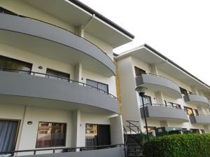 Apartamento En Ventaen Santa Ana, Santa Ana, Costa Rica, CR RAH: 18-587