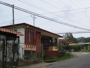 Casa En Ventaen Buena Vista, Palmares, Costa Rica, CR RAH: 18-610