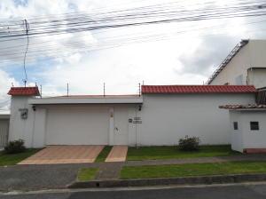 Casa En Ventaen Moravia, Moravia, Costa Rica, CR RAH: 18-607