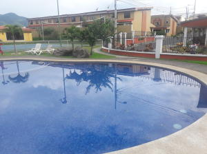Casa En Ventaen Tres Rios, La Union, Costa Rica, CR RAH: 18-613