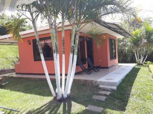 Casa En Alquileren Ciudad Colon, Mora, Costa Rica, CR RAH: 18-618