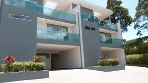 Casa En Ventaen Guachipelin, Escazu, Costa Rica, CR RAH: 18-625