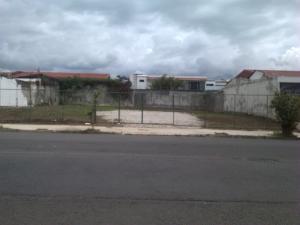 Terreno En Ventaen Rohrmoser, Pavas, Costa Rica, CR RAH: 18-631