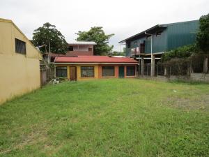 Terreno En Ventaen Buenos Aires, Palmares, Costa Rica, CR RAH: 18-640