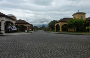 Casa En Ventaen Belen, Belen, Costa Rica, CR RAH: 18-642